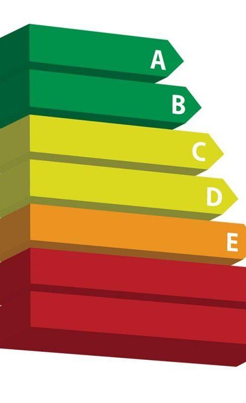 ayuda eficiencia energetica pymes semas consultoria