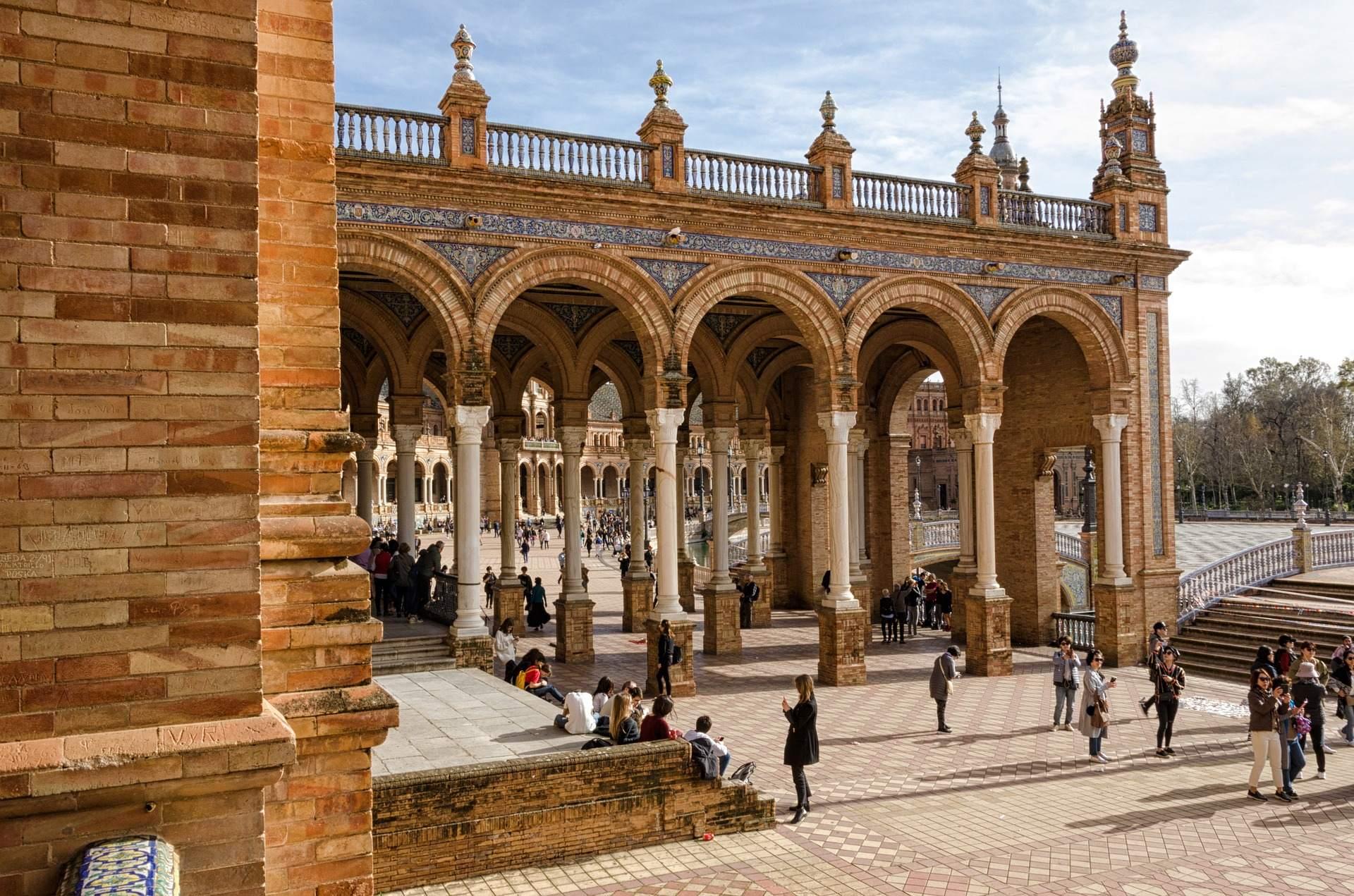 ayudas-turismo-andalucia-semas-consultoria