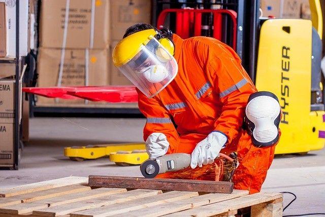 prevencion riesgos laborales semas consultoria